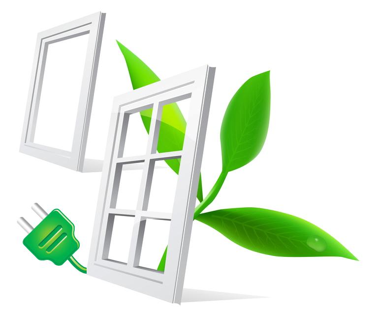 Green IT / Green PBX