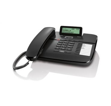 voip phone with answering machine