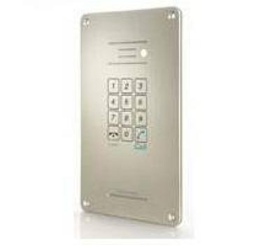 keypad arduino relais schalten