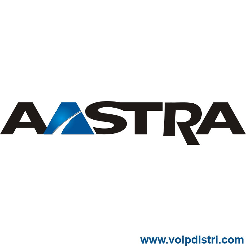 Voipdistri Voip Shop Aastra 675xi Dhsg Cable Kit