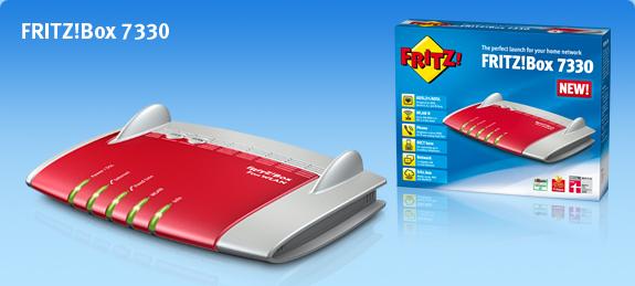 Voipdistri voip shop fritz box 7330 international adsl2 - Fritzbox 7330 login ...