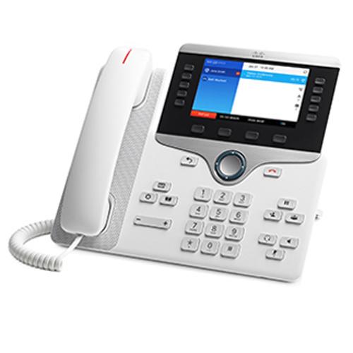 cisco ip phone 8841 manual