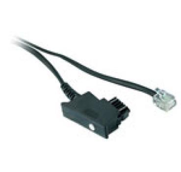 Voipdistri Voip Shop Telefonanschlu 223 Kabel Tss Auf