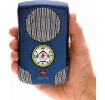 POLYCOM COMMUNICATOR C100S DRIVERS (2019)