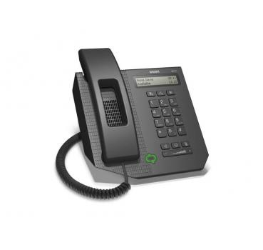 Voipdistri Voip Shop Snom Uc600 Usb Phone Ms Lync