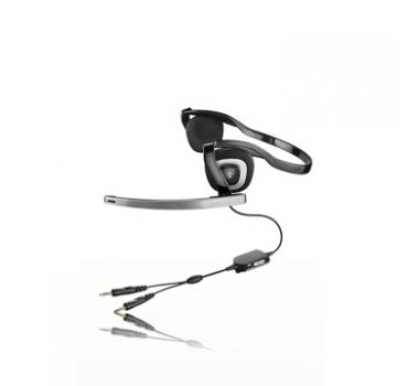 Plantronics .Audio 340