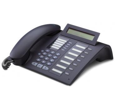 Voipdistri Voip Shop Siemens Enterprise Optipoint 420
