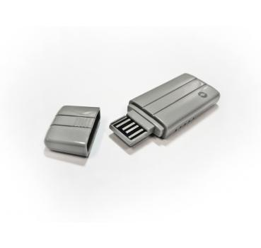 WLAN USB Stick for snom 715/720/760 (2 4GHz & 5GHz MIMO, Chipset Ralink  RT5572)