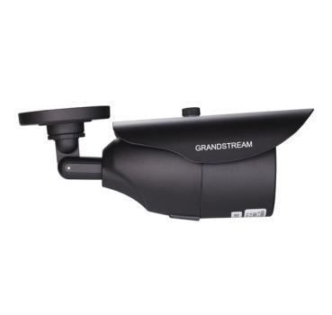 Grandstream GXV3672_HD IP-Camera, Outdoor Day/Night HD IP Camera