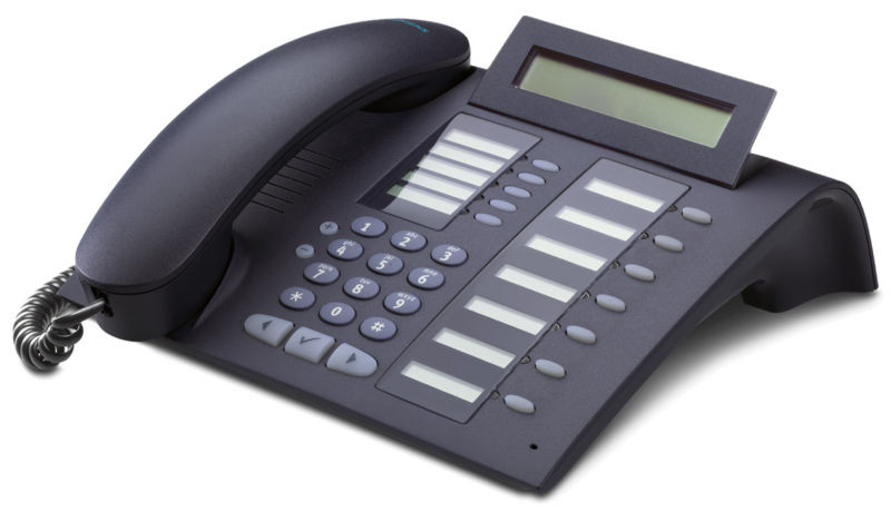 Voipdistri Voip Shop Siemens Enterprise Optipoint 420