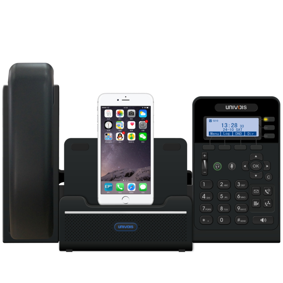 Best voip options for iphone