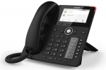 Snom D785 Executive IP Phone