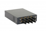 OpenVox VS-GW1202-8W 3G(WCDMA) Gateway with 8x UMTS/GSM Channels
